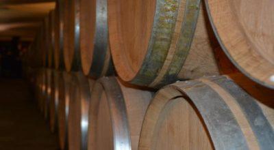 Fine Wine and En Primeur