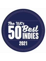 50 Indies
